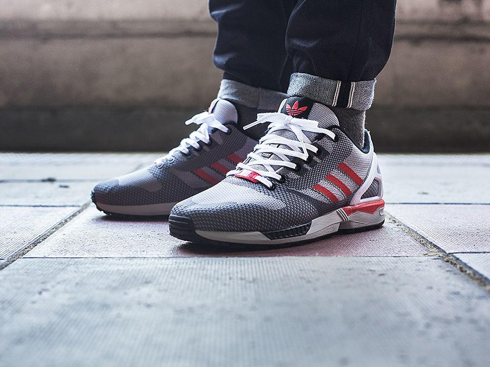 Adidas Flux Zx Amazon