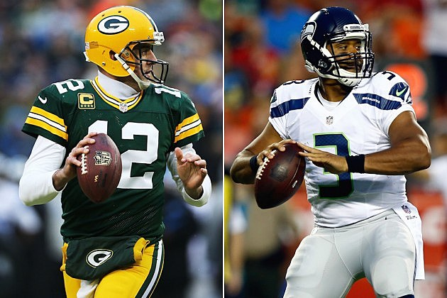 NFC Preview 2015